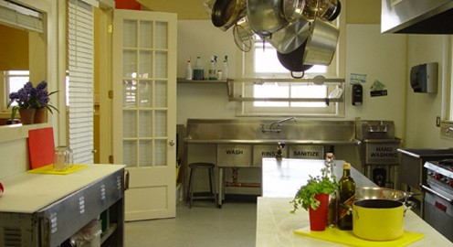 Kitchen_hero-496x270