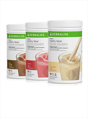 Herbalife!!! Time to get healthy and lose some weight!