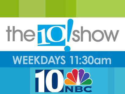 10!+show+1130
