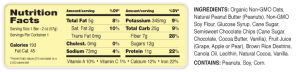 Nutrition-Facts_r2 (1)
