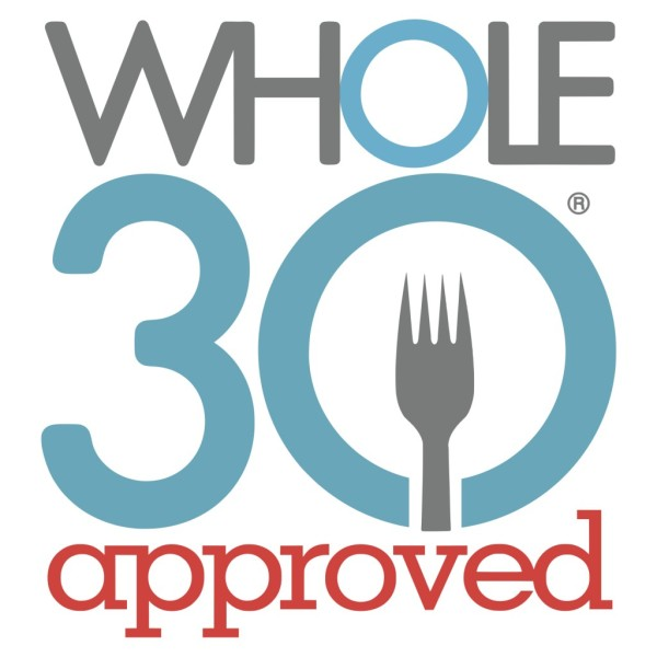 Whole30Approved-Square-Color-1024x1024