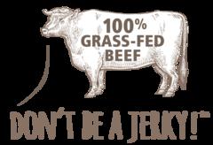 Brown-cow-jerky_medium