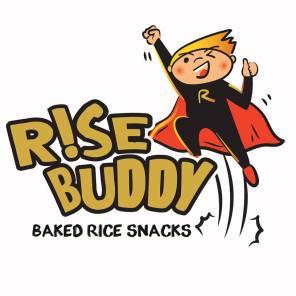 Rise Buddy 2